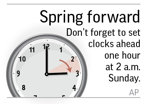 DAYLIGHT SAVING-159532.JPEG18612222