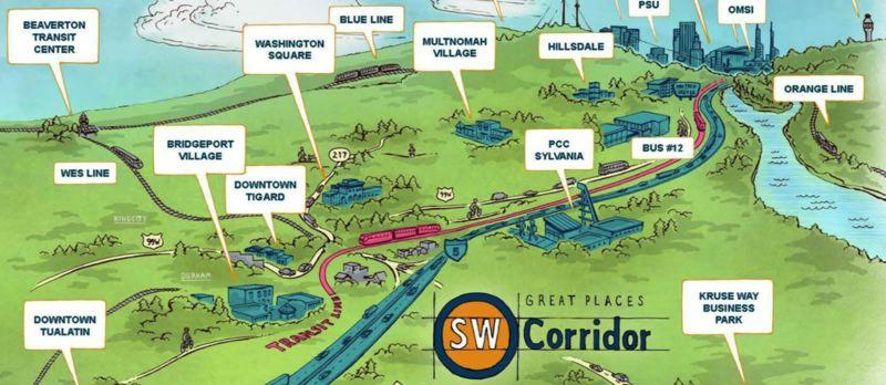 SW Corridor map_1555384357120.jpg.jpg