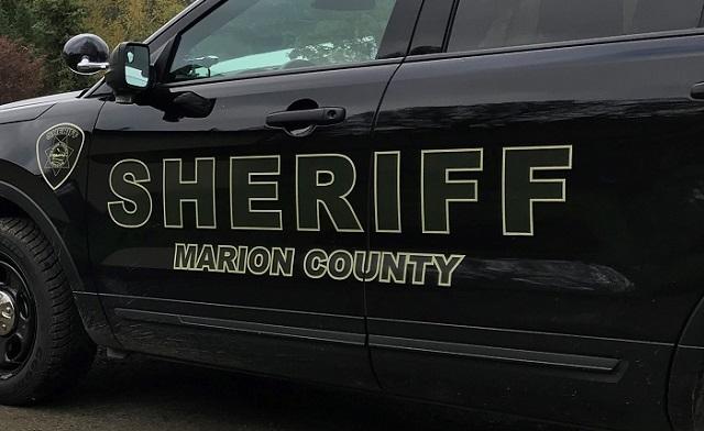 generic marion county sheriff patrol car 04212019_1555863924745.jpg.jpg