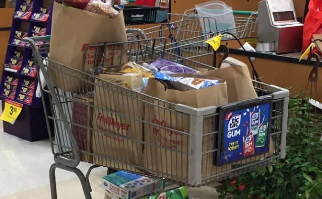 generic paper bag grocery store 04012019_1554161327197.jpg.jpg