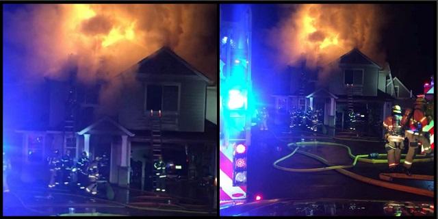 gladstone fire amonson court 04202019_1555789673943.jpg.jpg