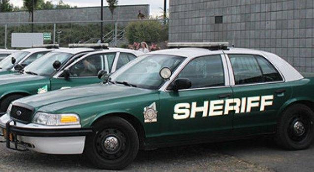 generic jackson county sheriff 03182015_134760