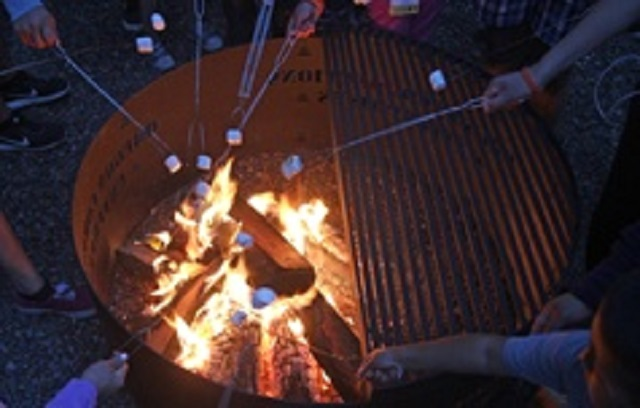 generic fire pit camping marshmallow 08312018_1535737335068.jpg.jpg
