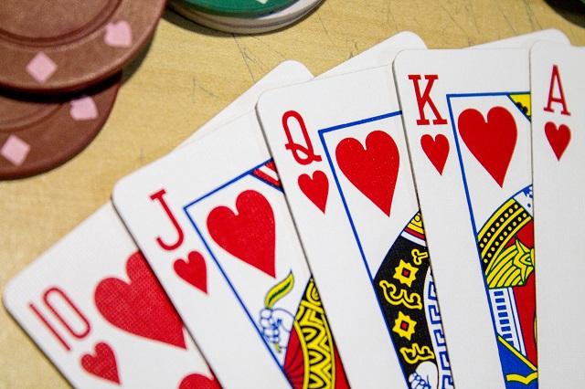 generic poker chips cards 05072019 pdp_1557266181209.jpg.jpg