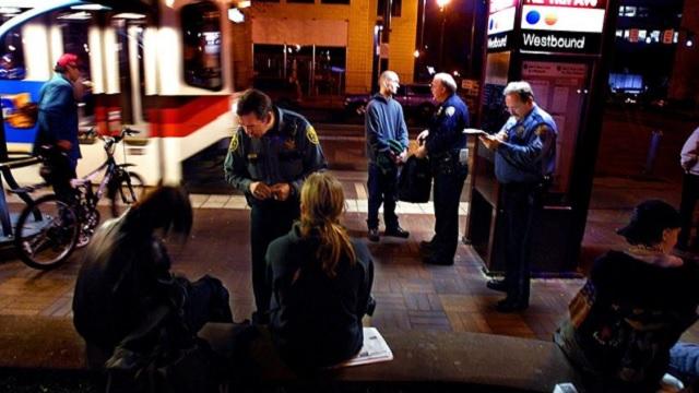 transit police TriMet fare 03302019_1553969958008.jpg.jpg