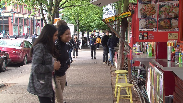 Alder Street Food Cart Pod customers 06062019_1559885959949.jpg.jpg