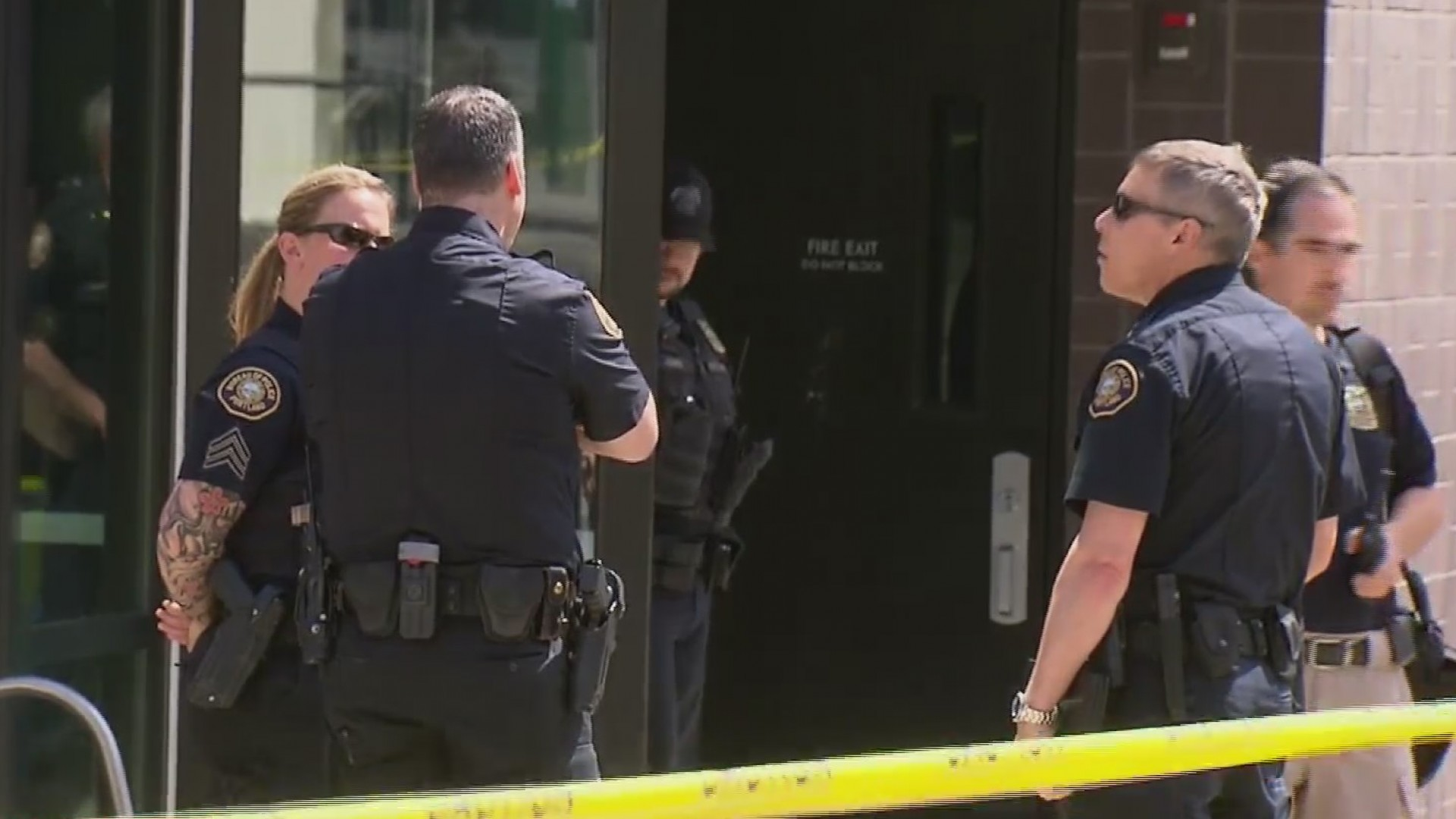 Deadly_officer_involved_shooting_investi_0_20190610123643