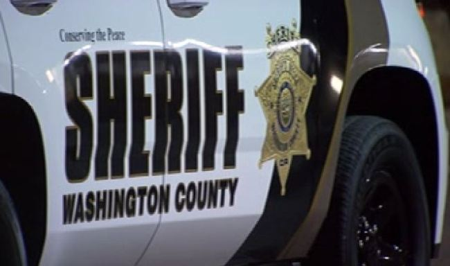 generic washington county sheriff patrol car 2015_1516991354575.jpg.jpg