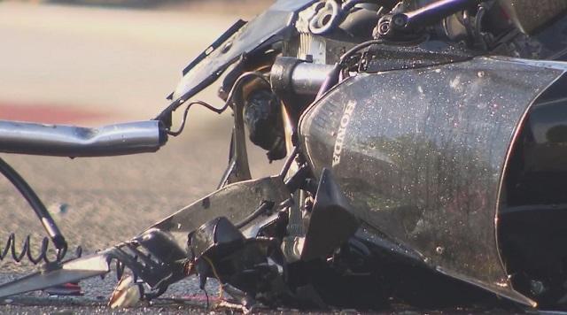 motorcyclist dies Gresham crash motorcycle 06122019_1560407073601.jpg.jpg
