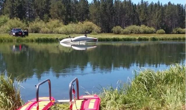 sunriver plane crash b 06222019_1561233109187.jpg.jpg