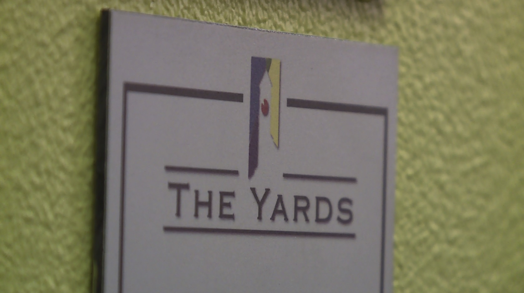 the yards apartments_1560984321065.jpg.jpg