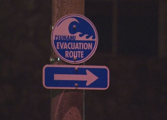 generic tsunami evac route 1.23.18