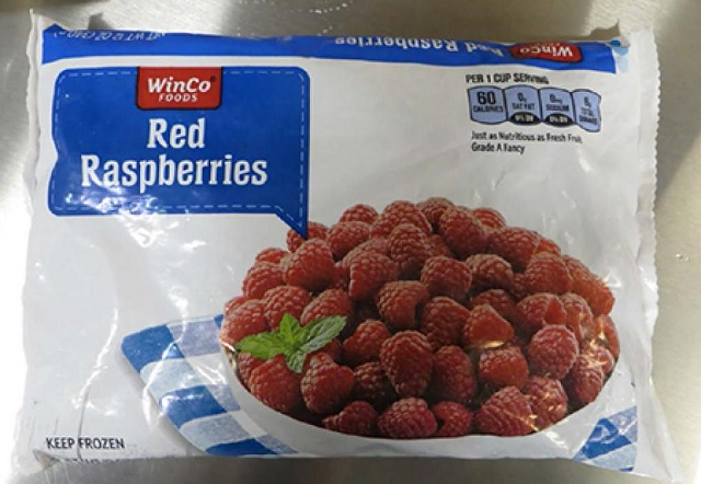 winco frozen raspberries recall_1560771890955.jpg.jpg