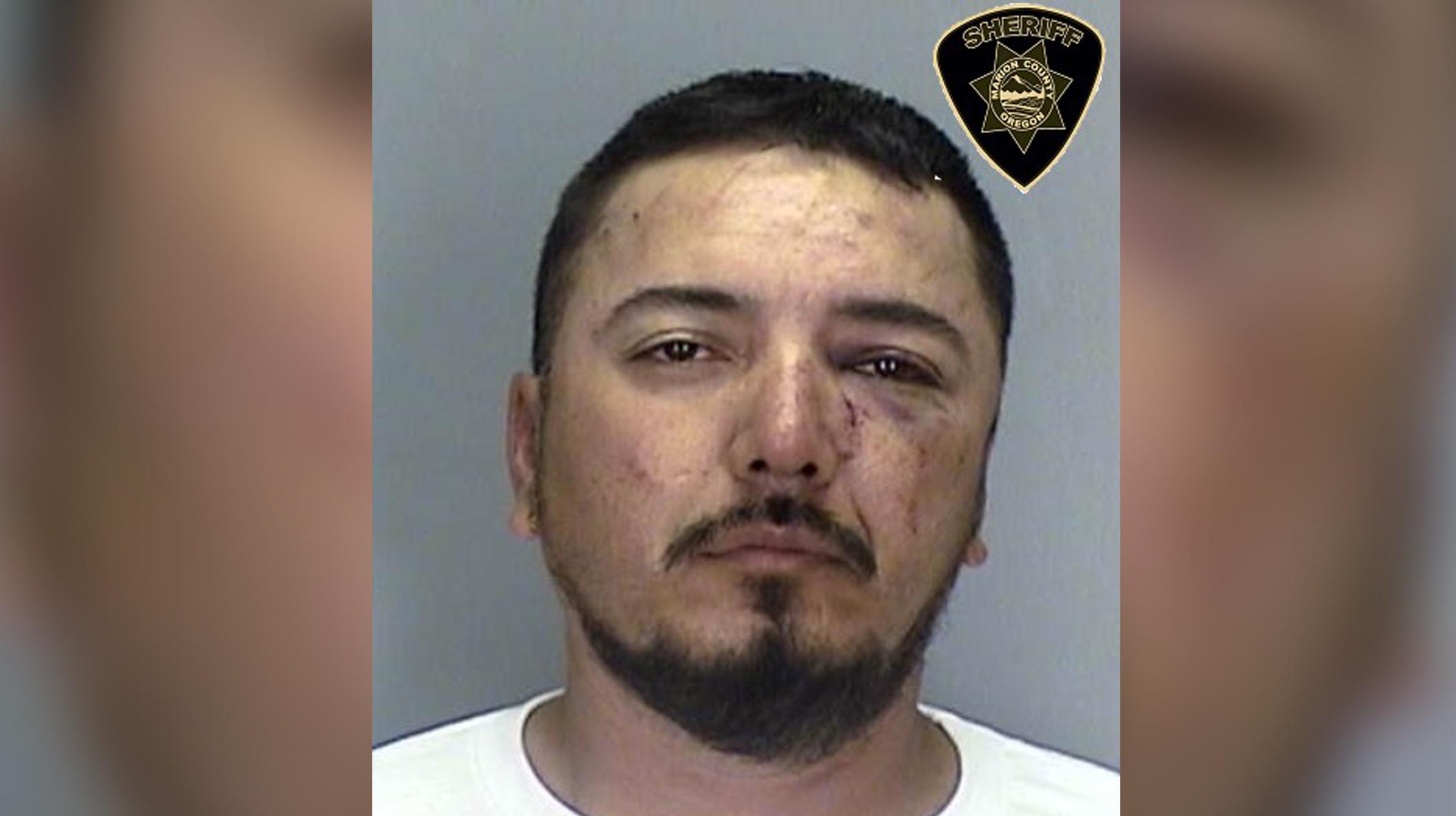 Man stabbed 7-8 times near Burnside Bridge | KOIN com