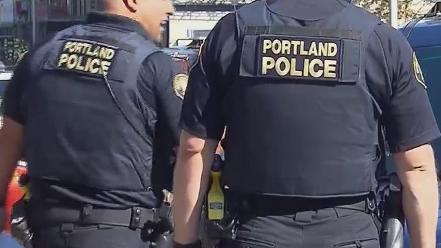 Portland OR News & Weather | Portland, OR | KOIN com