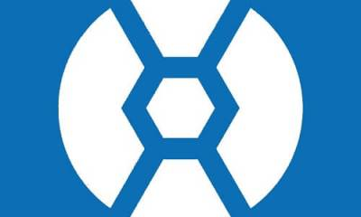 koinex exchange