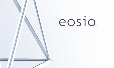 EOS Price Prediction and Technical Analysis