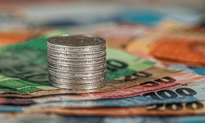 Bit Trade partners with Emparta to launch Aussie dollar pegged stablecoin