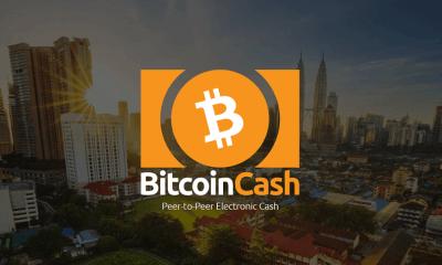 Bitcoin Cash Price Prediction and Technical Analysis