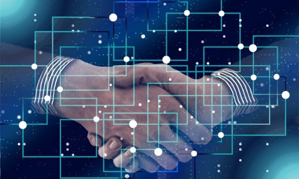 Binance collaborates with compliance provider firm Chainalysis for KYT