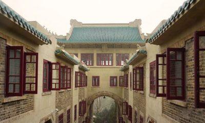 Manage web domains using Blockchain, suggests Chinese University