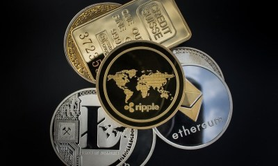 Traders prefer Ripple over Bitcoin, Litecoin, Ethereum, says Wirex survey
