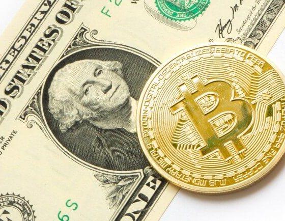 US Marshals auctioning 660 forfeited Bitcoin [BTC] worth $4.3 million