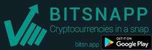 bitsnapp-ad