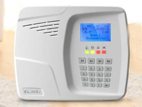 sistemidi-sicurezza-impianti-di-allarme-antintrusione-koine-energia-agrigento