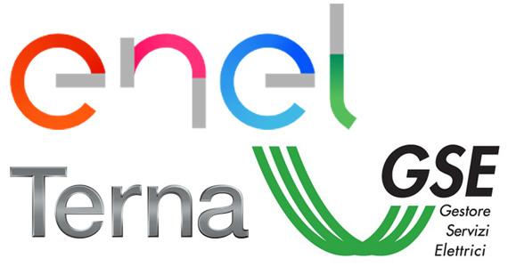 pratiche-enel-gse-terna-studio-tecnico-di-progettazione-quaranta-zuppardo-koine-energia