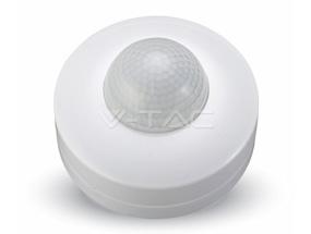 sensori-a-led-agrigento-koine-energia