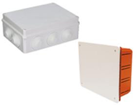 vendita-scatole-di-derivazione-koine-energia-agrigento