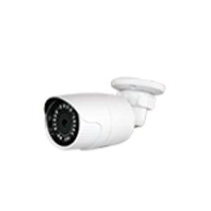 Telecamere bullet varifocal 4n1