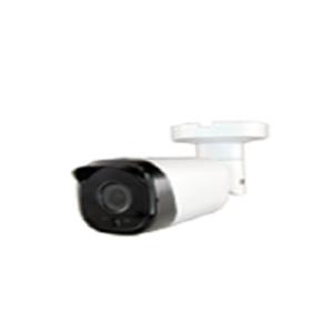 Telecamera-bullet-HDTVI-BL1080VZ