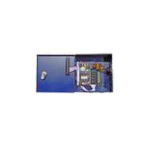Scatola-di-distribuzione-di-alimentazione-PD-36-4