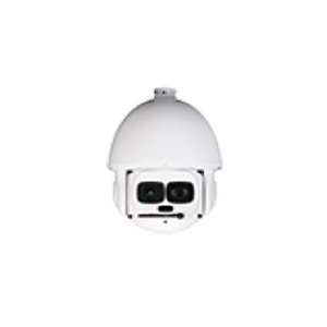 Telecamera-IP-PTZ-Auto-Tracking-SD6AL240-HNI