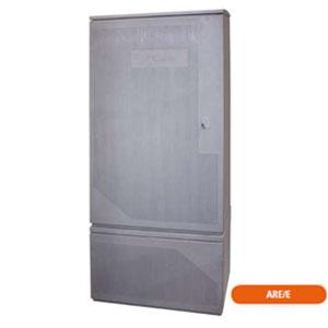 armadio N0ST0299 OEC