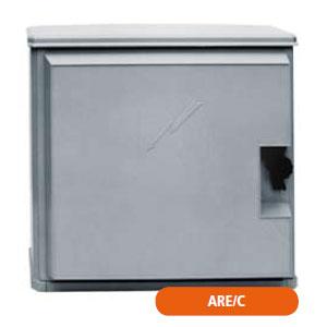 armadio OecS03743GW