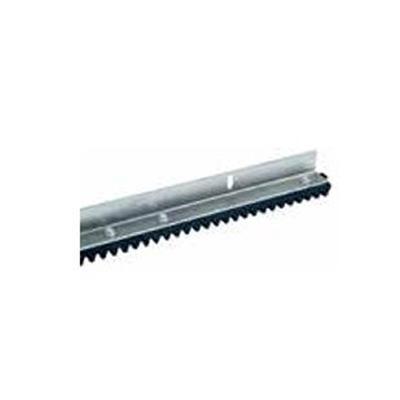 ACS9001-RIB