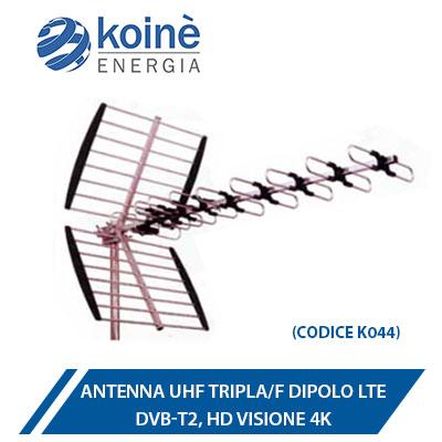 antenna-tv-k044