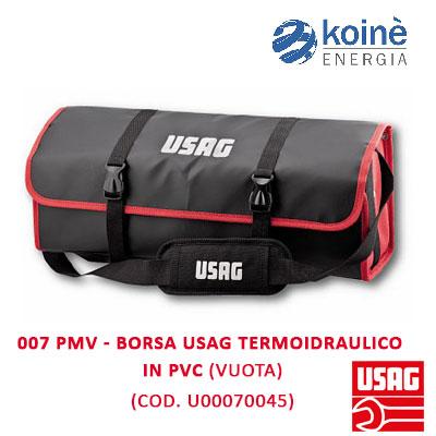 007_PMV_borsa-termoidraulico-usag