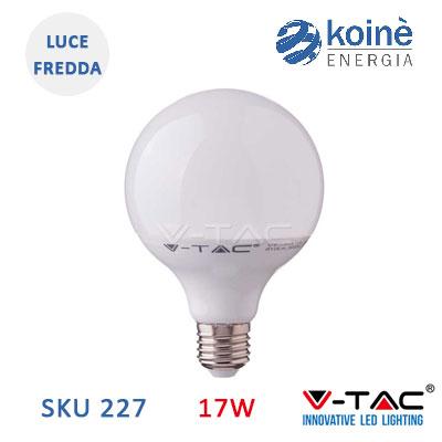 SKU227-VTAC