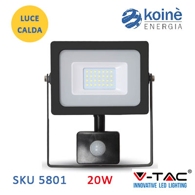 SKU5801-VTAC