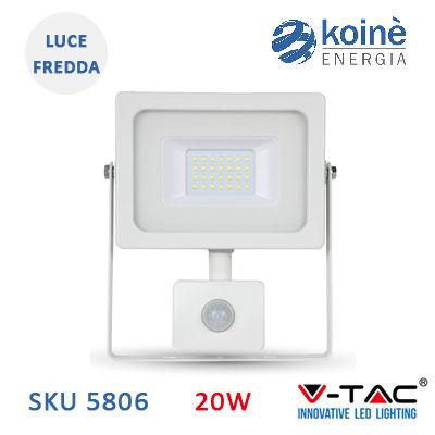 SKU5806-VTAC