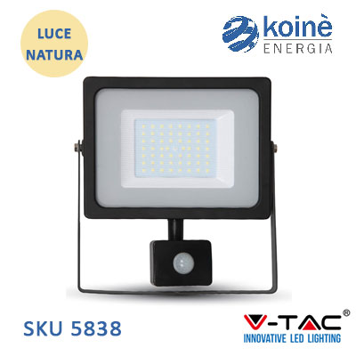 SKU5838-VTAC