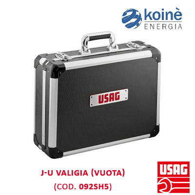 VALIGIA-USAG-002JMV