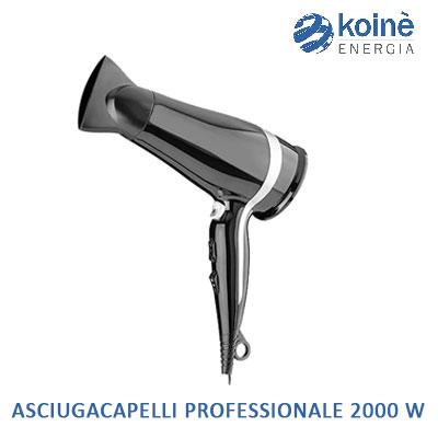 asciugacapelli-2000w