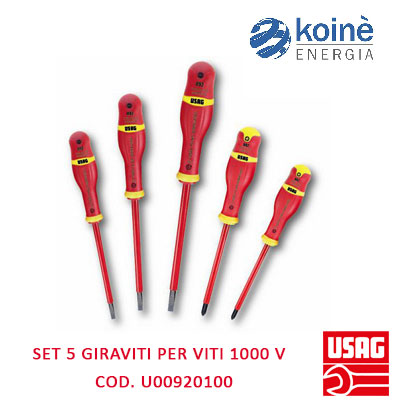 giraviti-usag-1000v