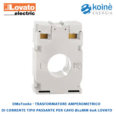 DM0T0060-Trasformatore-amperometrico-Lovato