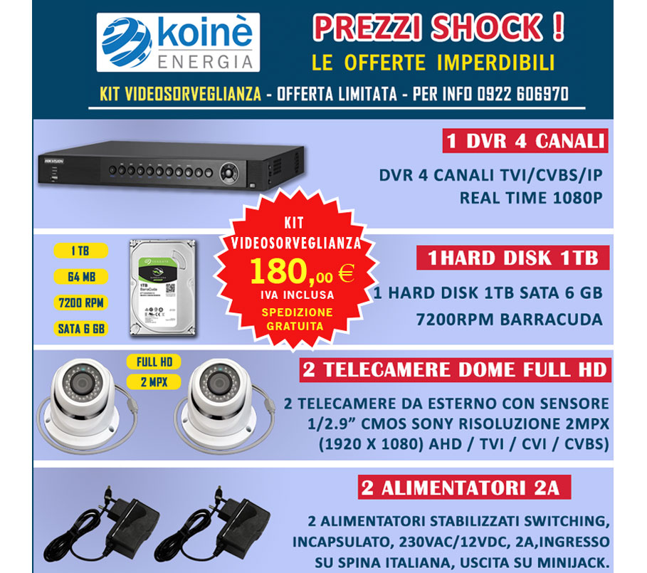 kit-videosorveglianza-full-hd